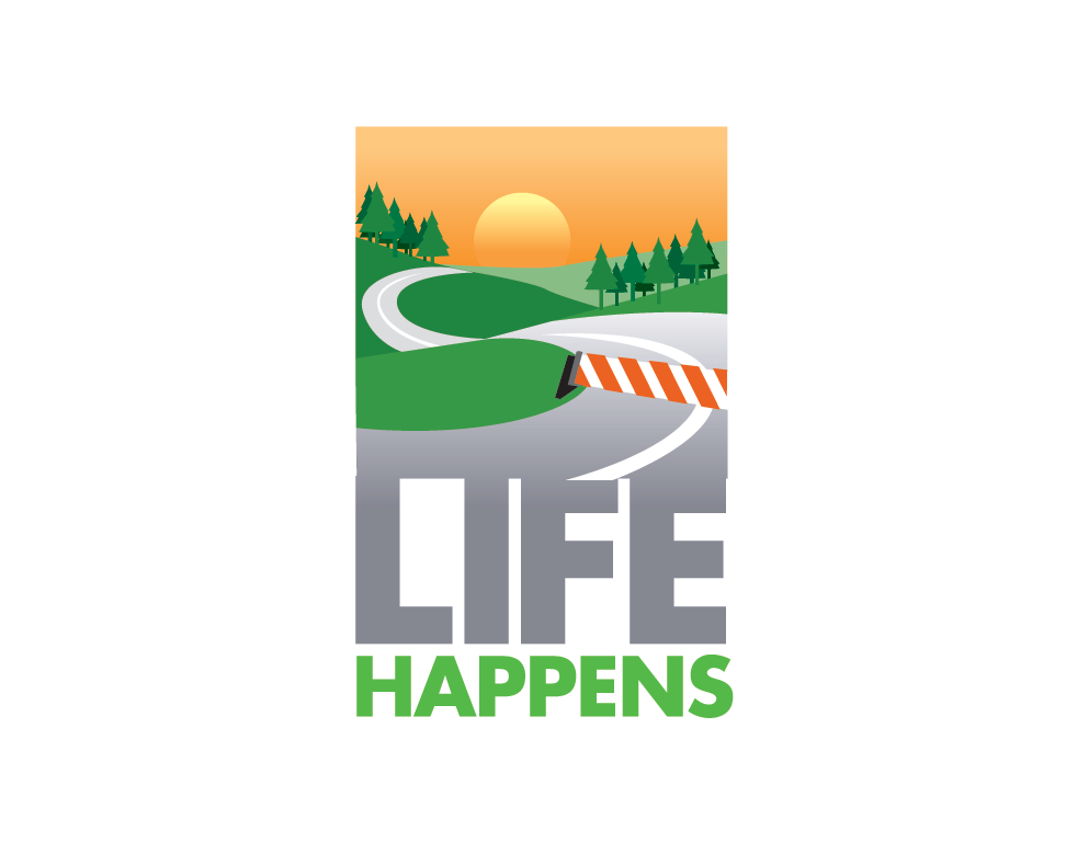 L Fe Happens Logo Portfolio | Cheap...